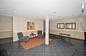 Condo for sale at 17 Country Village By Northeast Unit 106 Calgary Alberta - MLS: C4279736