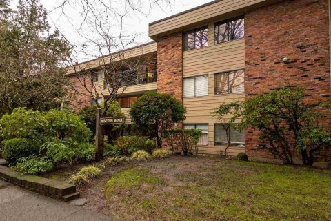 Condo for sale at 1717 13th Ave W Unit 106 Vancouver British Columbia - MLS: R2527790