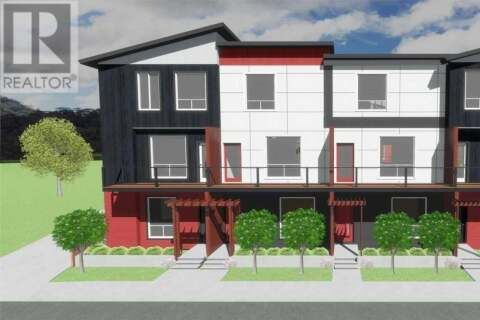 Townhouse for sale at 1726 Kerrisdale Rd Unit 106 Nanaimo British Columbia - MLS: X4782497
