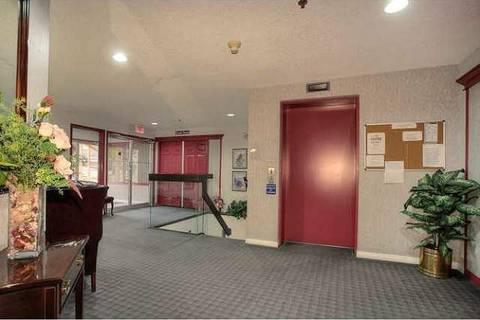 Condo for sale at 17519 98a Ave Nw Unit 106 Edmonton Alberta - MLS: E4149796