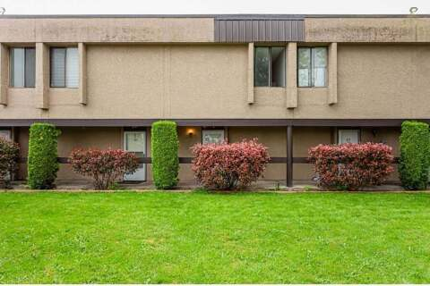 Townhouse for sale at 17720 60th Ave Unit 106 Surrey British Columbia - MLS: R2456453