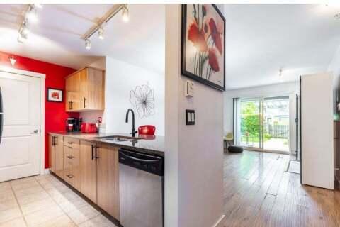 Condo for sale at 19320 65 Ave Unit 106 Surrey British Columbia - MLS: R2459017
