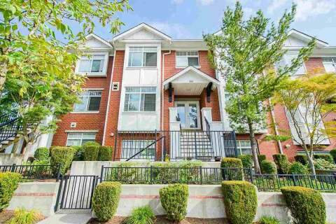 Townhouse for sale at 19551 66 Ave Unit 106 Surrey British Columbia - MLS: R2499717