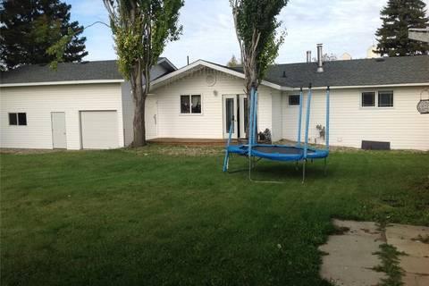 House for sale at 106 1st Ave S St. Brieux Saskatchewan - MLS: SK786067