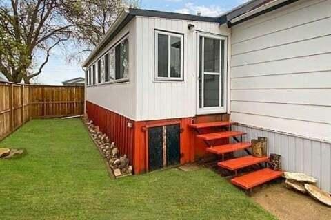 House for sale at 106 1st St Gull Lake Saskatchewan - MLS: SK809422