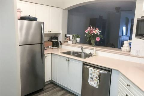 Condo for sale at 20120 56 Ave Unit 106 Langley British Columbia - MLS: R2413192