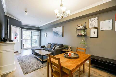 Condo for sale at 20286 53a Ave Unit 106 Langley British Columbia - MLS: R2481660