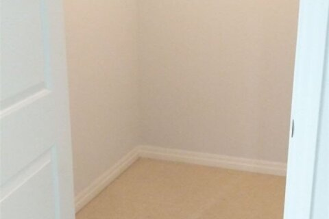 Apartment for rent at 2035 Sheppard Ave Unit 106 Toronto Ontario - MLS: C4955688