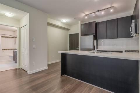 Condo for sale at 217 8th St W Unit 106 North Vancouver British Columbia - MLS: R2380797