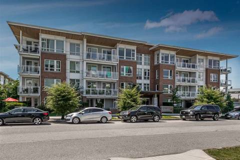 Condo for sale at 217 8th St W Unit 106 North Vancouver British Columbia - MLS: R2393826