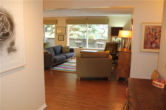 For Sale: 2207 8 Avenue South, Lethbridge, AB | 2 Bed, 2 Bath Condo for $239,900. See 20 photos!