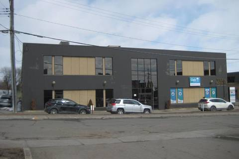 Home for sale at 222 Villa St Unit 106 Thunder Bay Ontario - MLS: TB190946