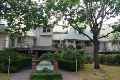 Condo for sale at 22275 123rd Ave Unit 106 Maple Ridge British Columbia - MLS: R2404424