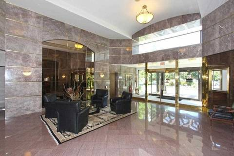 Apartment for rent at 2269 Lake Shore Blvd Unit 106 Toronto Ontario - MLS: W4581956