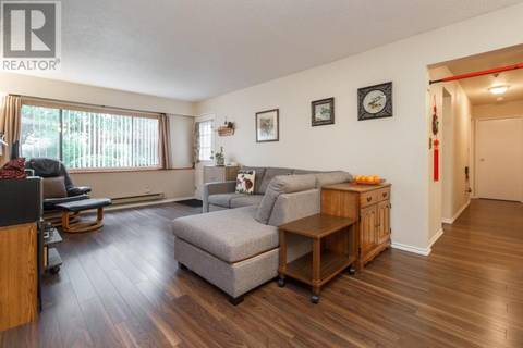 Condo for sale at 2286 Henry Ave Unit 106 Sidney British Columbia - MLS: 408502