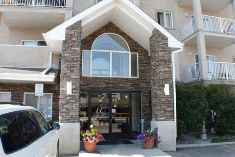 106 - 2305 35a Avenue Nw, Edmonton | Image 1