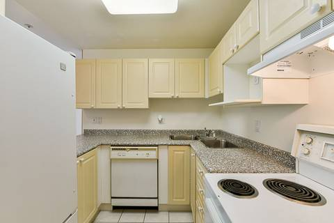 Condo for sale at 2375 Shaughnessy St Unit 106 Port Coquitlam British Columbia - MLS: R2382130