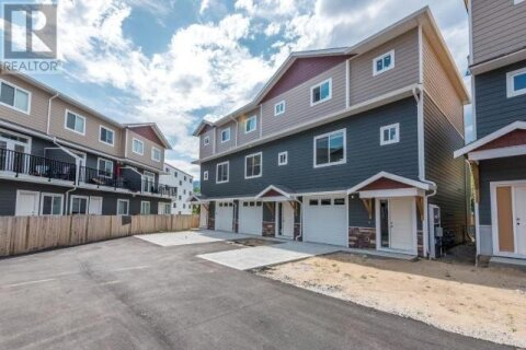 Townhouse for sale at 240 Forestbrook Dr Unit 106 Penticton British Columbia - MLS: 180459