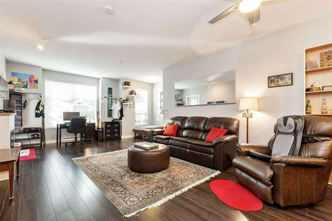 106 - 240 Francis Way, New Westminster | Image 2