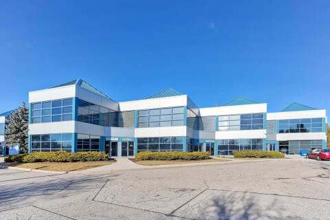 Commercial property for lease at 2420 Meadowpine Blvd Apartment 106 Mississauga Ontario - MLS: W4346656