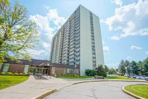 Condo for sale at 25 Silver Springs Blvd Unit 106 Toronto Ontario - MLS: E4528685