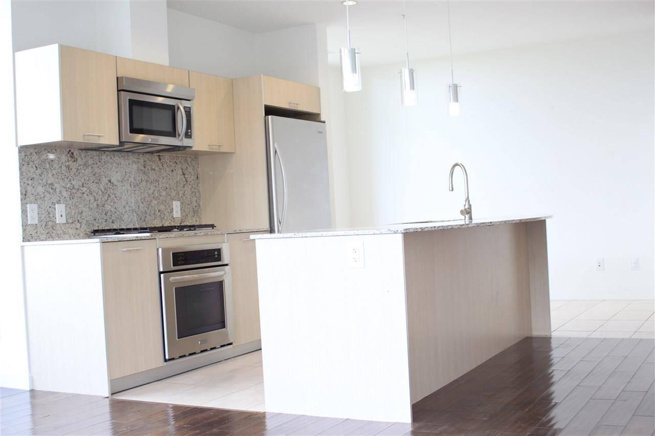 Condo for sale at 2510 109 St Nw Unit 106 Edmonton Alberta - MLS: E4177606
