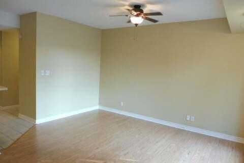 Condo for sale at 262 Dundas St Unit 106 Hamilton Ontario - MLS: X4821658