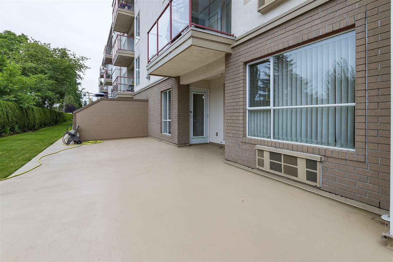 For Sale: 106 - 2626 Countess Street, Abbotsford, BC | 2 Bed, 2 Bath Condo for $329,900. See 20 photos!