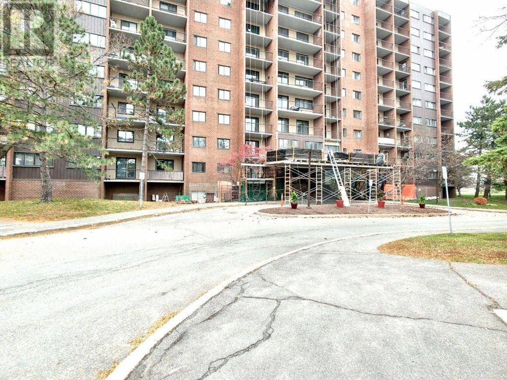 Condo for sale at 2630 Southvale Cres Unit 106 Ottawa Ontario - MLS: 1174551