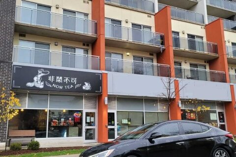 Commercial property for sale at 280 Lester St Unit #106 Waterloo Ontario - MLS: X4972086