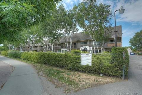 Townhouse for sale at 290 Hwy 33 Hy East Unit 106 Kelowna British Columbia - MLS: 10171858