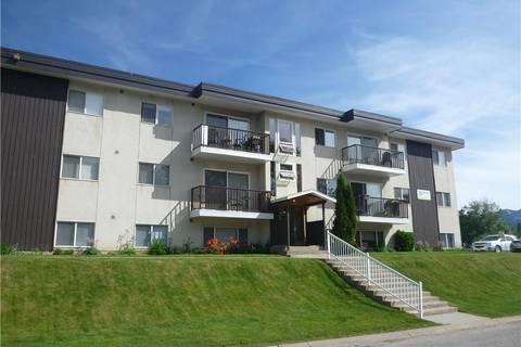 Condo for sale at 30 Ridgemont Ave Unit 106 Fernie British Columbia - MLS: 2438417