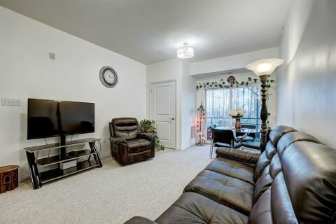 Condo for sale at 300 Essa Rd Unit 106 Barrie Ontario - MLS: S4991701