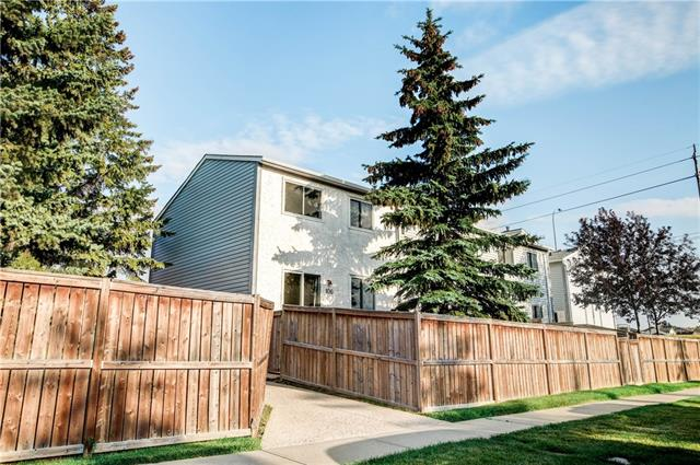 Removed: 106 - 300 Falconridge Crescent Northeast, Calgary, AB - Removed on 2018-11-14 04:21:24