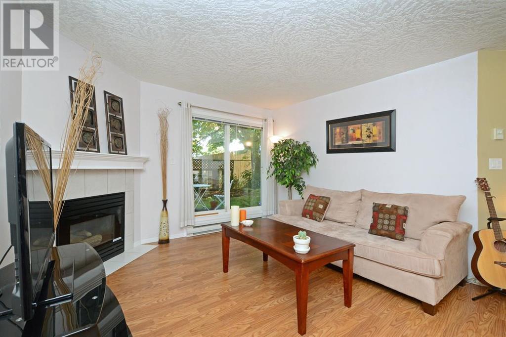 Buliding: 3008 Washington Avenue, Victoria, BC