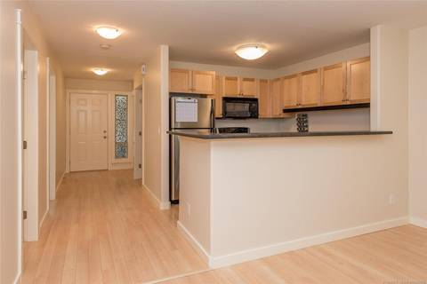Townhouse for sale at 301 Browne Rd Unit 106 Vernon British Columbia - MLS: 10189900