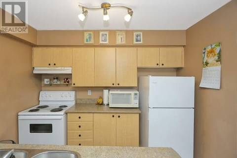 Condo for sale at 303 Aspen Springs Dr Unit 106 Bowmanville Ontario - MLS: 180008