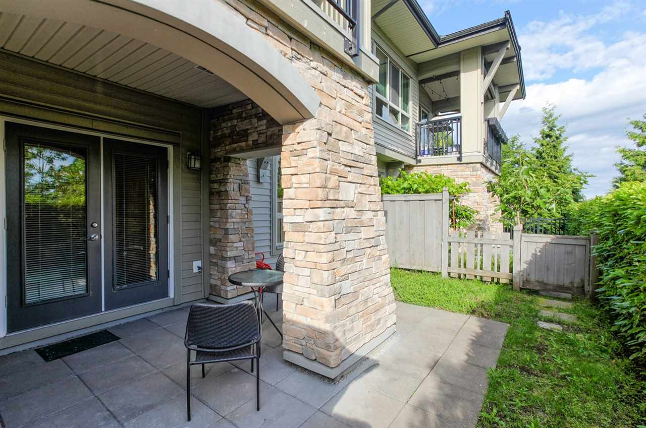 For Sale: 3076 Dayanee Springs Bl Boulevard, Coquitlam, BC | 2 Bed, 3 Bath Townhouse for $698,800. See 20 photos!