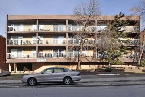 Condo for sale at 308 24 Ave Southwest Unit 106 Calgary Alberta - MLS: C4302611