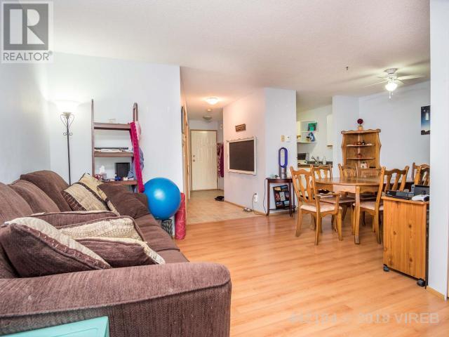 For Sale: 106 - 3089 Barons Road, Nanaimo, BC | 2 Bed, 1 Bath Condo for $219,900. See 21 photos!
