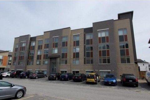 Home for rent at 315 Terravita Pt Unit 106 Ottawa Ontario - MLS: 1223283