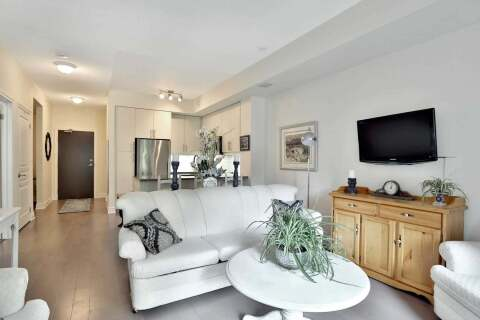 Condo for sale at 3170 Erin Mills Pkwy Unit 106 Mississauga Ontario - MLS: W4925304