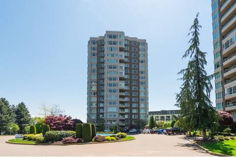 Condo for sale at 3170 Gladwin Rd Unit 106 Abbotsford British Columbia - MLS: R2365686