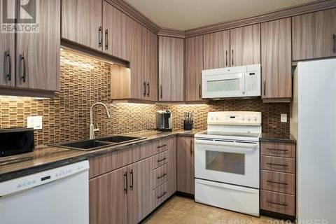 Condo for sale at 3185 Barons Rd Unit 106 Nanaimo British Columbia - MLS: 458083