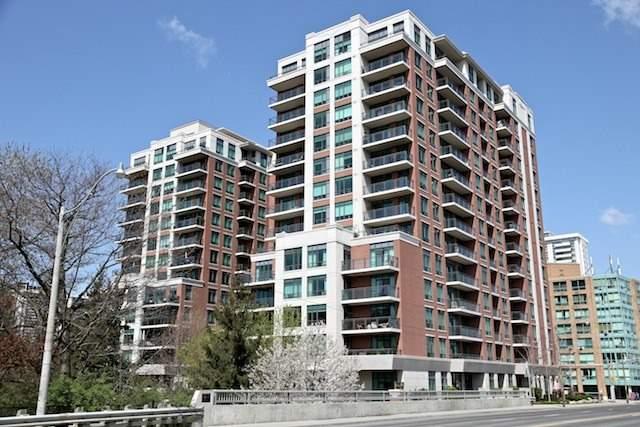 Sold: 106 - 319 Merton Street, Toronto, ON