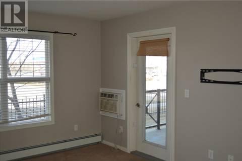 Condo for sale at 326 Herold Rd Unit 106 Saskatoon Saskatchewan - MLS: SK766766