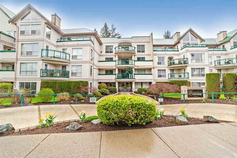 Condo for sale at 33280 Bourquin Cres E Unit 106 Abbotsford British Columbia - MLS: R2357606