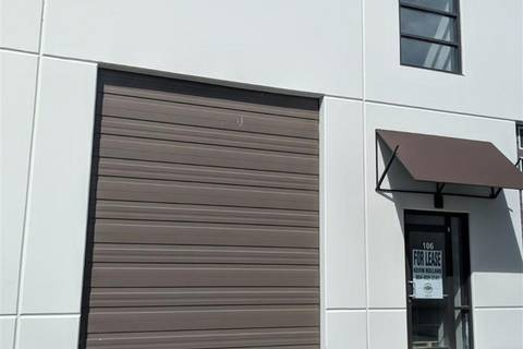 Commercial property for lease at 33391 Maclure Rd Apartment 106 Abbotsford British Columbia - MLS: C8025201