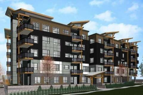Condo for sale at 33568 George Ferguson Wy Unit 106 Abbotsford British Columbia - MLS: R2462375