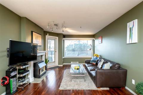 Condo for sale at 33688 King Rd Unit 106 Abbotsford British Columbia - MLS: R2339396